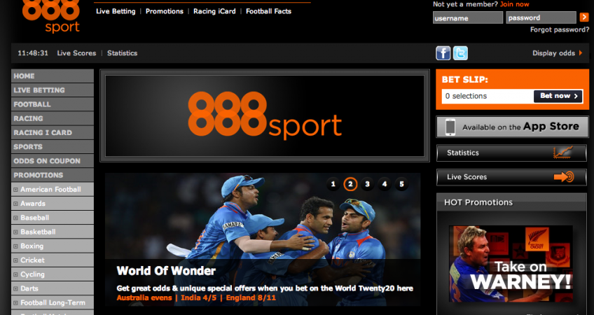 888sport-screen_shot