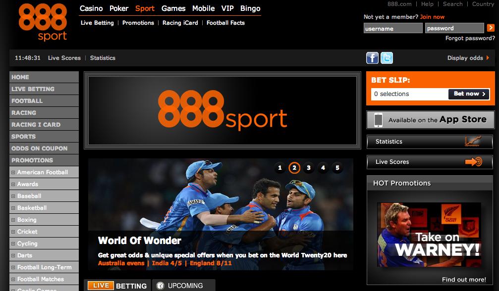 888sport-screen_shot