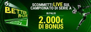 bonus-better-scommese-live-760x270