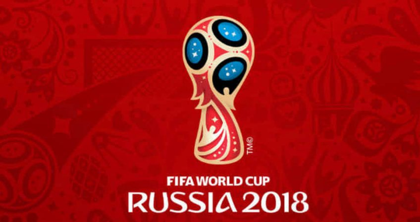 mondiali 2018 russia