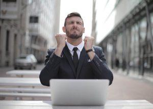 guadagnare Online con I network di affiliazioni scommesse